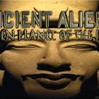 ANCIENT ALIENS HIDDEN PLANET OF THE INCA – FREE Movie