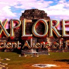 ANCIENT ALIENS HIDDEN PLANET OF THE NAZCA – FREE Movie
