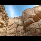 Ancient Egypt – Life and Death in the Valley of the Kings Life  BBC documentary 2013
