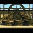 Ancient Machines (Machines Of Ancient China)