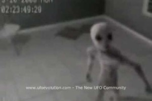 Area 51 – Alien Footage.flv