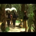 Seven Wonders of the Ancient World – Discovery Channel Documentary