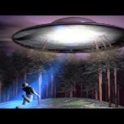 Alien Encounters,  Abductions & the Bermuda Triangle Mystery