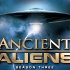 Ancient Aliens ~ S04EP05 ~ The NASA Connection