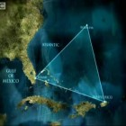 Bermuda Triangle: what happened to Flight 19? – BBC