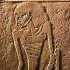 History Channel – Ancient Egypt 04of10 Greatest Pharaohs 2 3150 to 1351 BC.HD