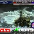 History of Dajjal Arrival  Urdu Truth Behind Bermuda Triangle Mystery flv   YouTube