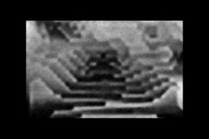 Moon Pyramid Structure, part of an Alien City or Base? // Disclosure Project 2013