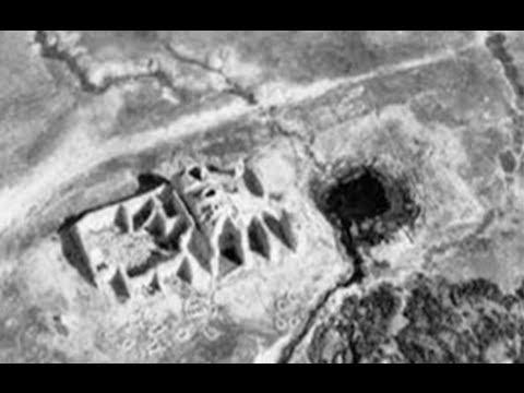 leaked moon base nazi - photo #49