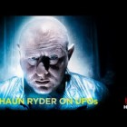 Shaun Ryder on UFOs: History Channel (UFO Documentary 2013)