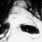"""The Lost Alien""-Area 51*UFO/NASA Grey Autopsy/1975-ET video doc."