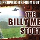 UFO's and Prophecies from Outer Space: The Billy Meier Story – AMAZING UFO CONTACT – FREE MOVIE