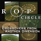 UFOTV® Presents – CROP CIRCLES – Hyperspace Gateways – FREE Movie