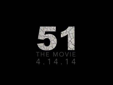 51 фильм - это что такое 51 фильм