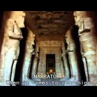 Ancient Aliens season 1 episode 6  Chariots Gods and Beyond