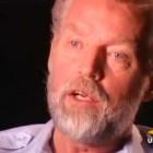 ANCIENT ALIENS: The Noah's Ark Conspiracy – FEATURE FILM