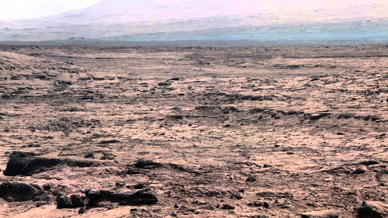mars rover pictures hd - photo #11