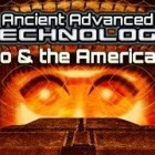 Ancient Aliens In Mexico and the American Southwest – FEATURE FILM