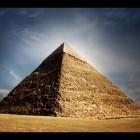The Pyramid Code – Secrets of Egypt – Full