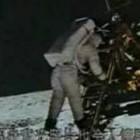 太空站看的到電視台 加拿大前國防部長的「外星證言」