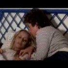 The Bermuda Triangle (1978) Full Movie English HD ∆