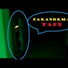 Real Demonic Paranormal Activity Very Scary to watch! CAUGHT TAPE
