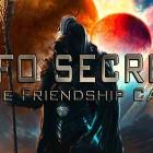 UFO SECRET – THE FRIENDSHIP CASE – 2013 FEATURE FILM