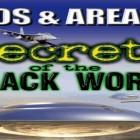 UFOs & AREA 51 – Secrets of the Black World – FEATURE FILM