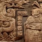 破解瑪雅密碼 Cracking The Maya Code