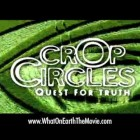 Crop Circles: Quest for Truth – Documentary Trailer