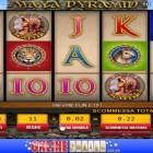 Maya Pyramid Slot Machine Review – Online-Pokies.net.au