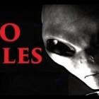 UFO FILES – THE GRAY'S AGENDA  1.32