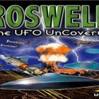ROSWELL – The UFO UnCoverup – FEATURE FILM