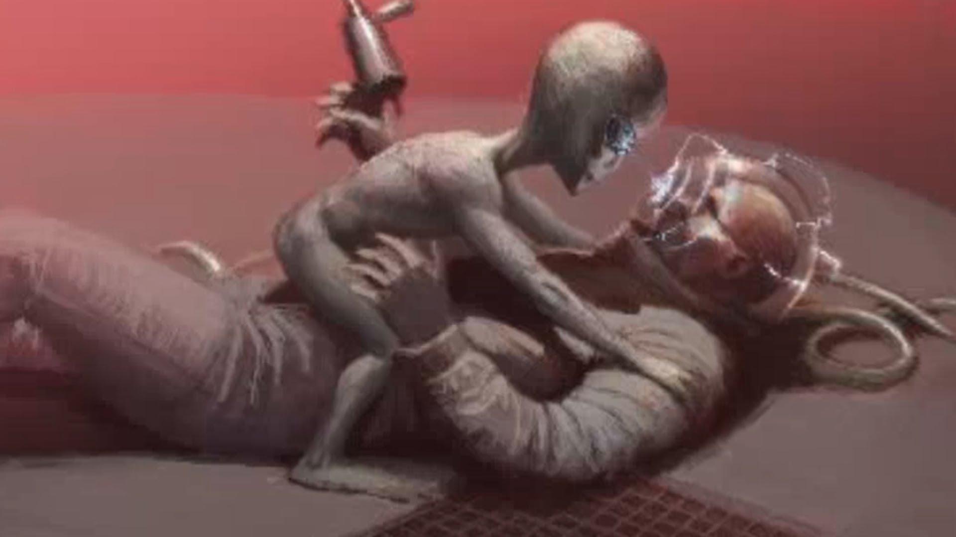 UFO Sightings Area 51 Blown Wide Open? Best UFO Footage Of ...