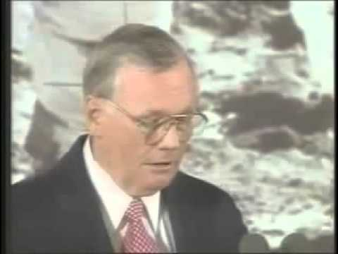 2012 UFO'S ALIENS MOON NASA COVER UP NEIL ARMSTRONG ...