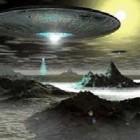Alien Technology ; Nazi, Russian & USA Aircraft Investigated