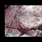 Egyptian pyramids found by infra red satellite images – 27 February 2014