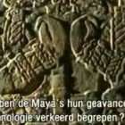 Mysterious World: Search for Ancient Technology – Mystery Documentary Channel