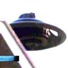 UFO Sightings Could This Be The Best UFO Video Ever? Audience Reaction 2013