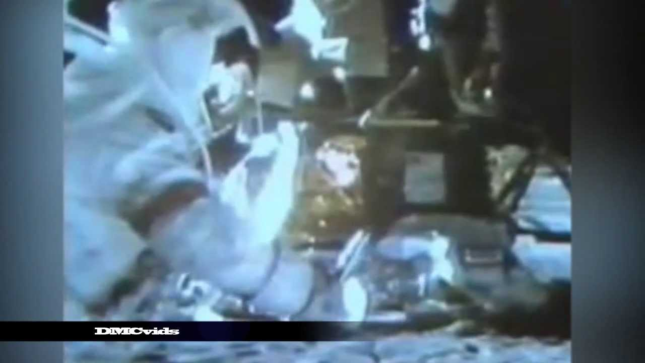 leaked nasa photos from - photo #34