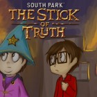 South Park: The Stick of Truth [Part 11] – WHAT THE FUCK ALIENS?!?