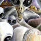 UFO Files   The Gray's Agenda