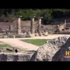 Ancient Aliens Season 02 Episode 02   Gods and Aliens