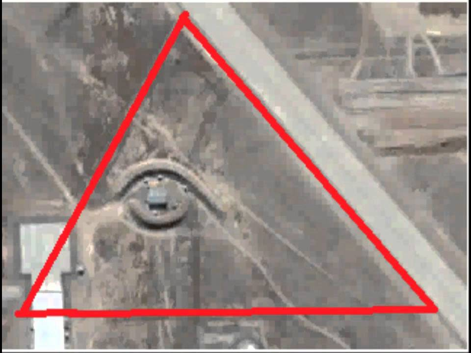 bermuda map usa with Area 51 Illuminati Exposed on Worlds Most Amazing Colored Sand besides North america cities map likewise Virginia Counties And Cities Map furthermore Bushmen Safaris further Area 51 Illuminati Exposed.