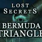 bermuda triangle english 4