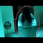 GHOST ON TAPE??? UNEXPLAINED UNEDITED Paranormal videos 2013