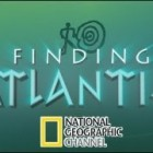 Finding Atlantis: National Geographic Documentary (720p)