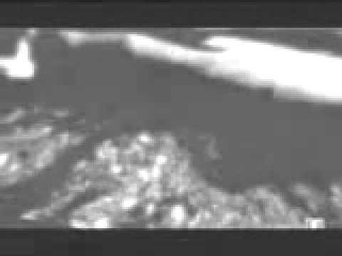 leaked moon base nazi -#main