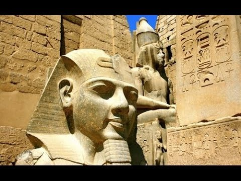 ancient egypt discoveries When it comes to archaeological discoveries, very few countries can measure up  to the wealth of egypt from the rosetta stone, to the valley of.