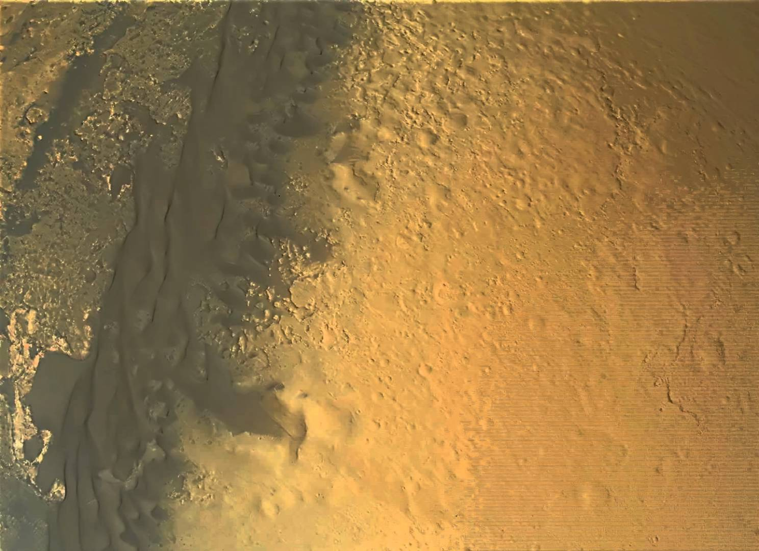 mars rover pictures hd - photo #28